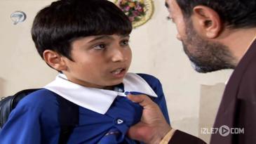 Babasını Şikayet Ettiler! | Kıstırma