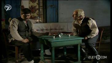 Mehmet, Ümmü'ye Sevdalı   Ümmü'nün Türküsü
