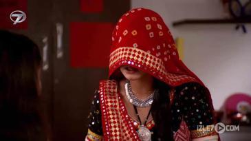 Swara Yeni Bilgiler Peşinde