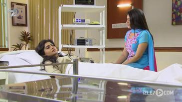Nandini Suda'nın Hamile Olduğunu Öğrendi!