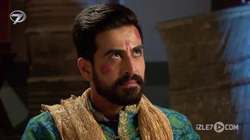 Shivam Kundan Tarafından Kaçırıldı!