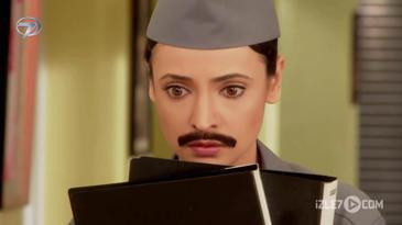 Aarav'ın Babası Ortaya Çıkacak mı?