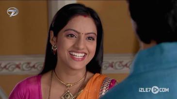 Suraj Sandiya'yı Mutlu Etmek İstiyor | Can Yoldaşım 45. Bölüm