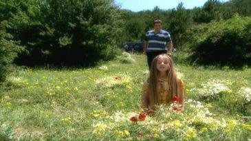 Kanal 7 TV Filmi - Sarı Çiçek