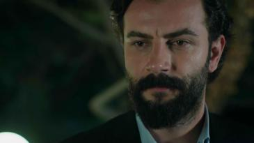 Emir Feride'ye Öfkeli | Yemin 280. Bölüm