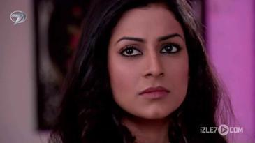 Ananya Viraj'ı Alt Edebilecek mi?