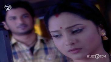 Archana Manav'ın Üzülmesini İstemiyor