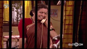 Savita Vandita'ya Eş Arıyor | Baş Tacım 42. Bölüm