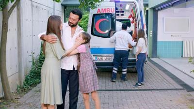 Elif Dizisi 940. Bölüm (Final)