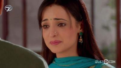 Arnav ve Kushi'nin En Özel Anları