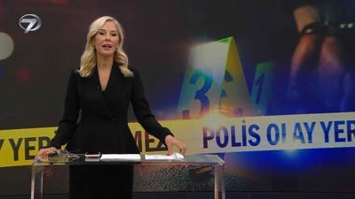 Hafta Sonu Haberleri - 16 Ekim 2021